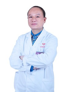 三亚福音国际整形美容医院王明新