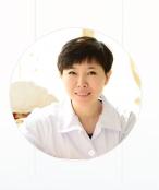 天津伊诗医学美容诊所马华荣