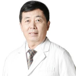 银川田永成医疗美容门诊部张耀辉