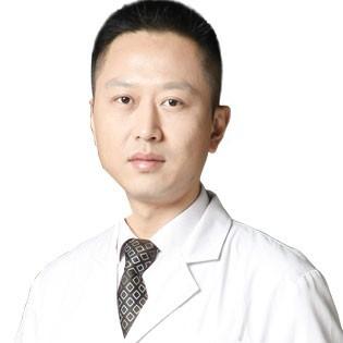 银川田永成医疗美容门诊部范晓东