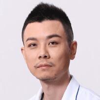 深圳鹏程医院马强