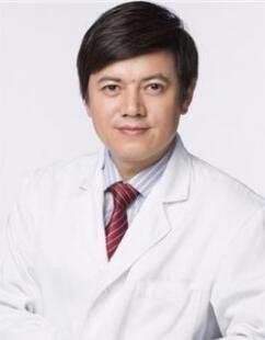 上海第九人民医院整形外科曹卫刚