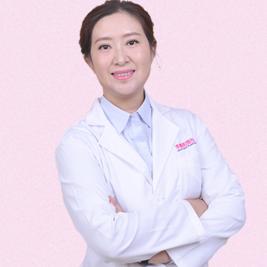 大连李鲁阳医疗美容诊所李鲁阳