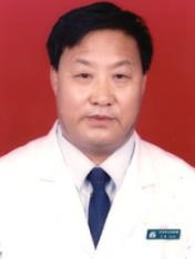 天津市中医药研究院附属医院(长征医院)整形皮肤外科帅海林