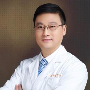 南京美贝尔医疗美容医院黄名斗