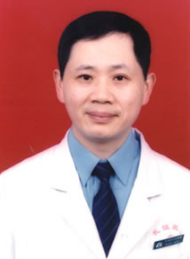 天津市中医药研究院附属医院(长征医院)整形皮肤外科陈东来