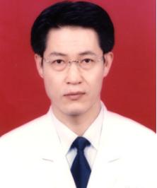天津市中医药研究院附属医院(长征医院)整形皮肤外科刘刚