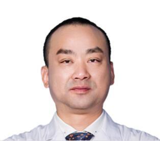武汉韩辰医疗美容医院樊辉华