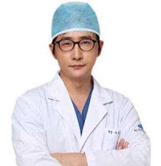 韩国KIES-U整形外科医院李周赫