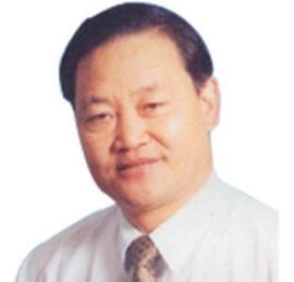 芜湖兰华医疗整形美容中心赵启明
