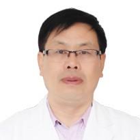 银川维多利亚医疗美容医院郭三林