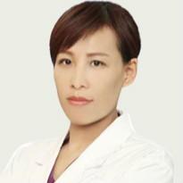 银川维多利亚医疗美容医院佟新玲