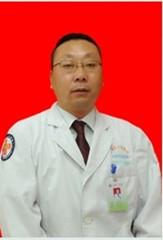 青海红十字医院整形美容科傅强