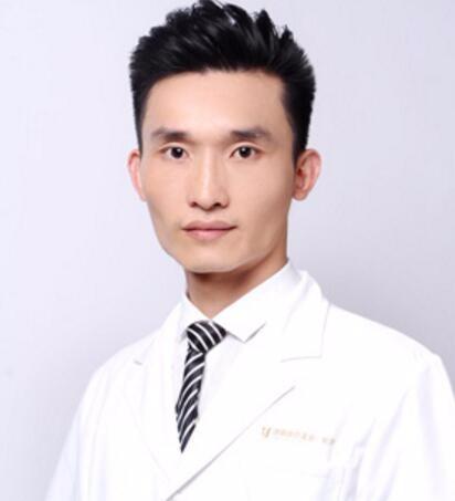 长沙逸韩医疗美容医院王勇
