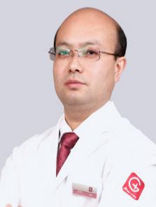 西安高一生医疗美容医院张林宏