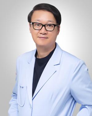 韩国s丽得姿整形美容医院卞振锡