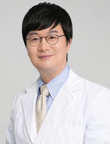 韩国Delux迪乐士整形医院金炫秀