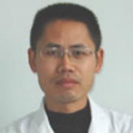 宁夏医科大学总医院整形美容科黄继辉