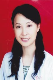 贵州省人民医院整形美容科程代薇