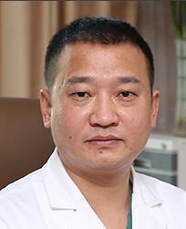 上海华美医疗美容医院黄兴勇
