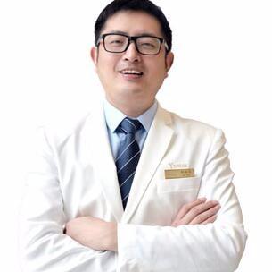 南京艺星整形美容医院赵海波