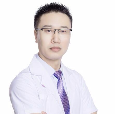 南京亚韩整形美容医院赵新房
