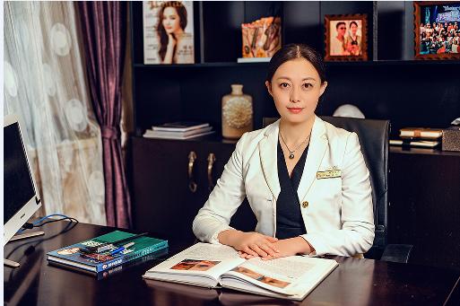 哈尔滨艺星医疗美容医院张宁