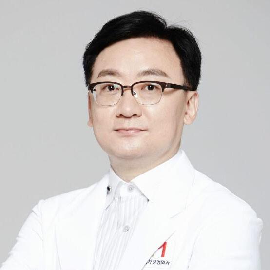 天津和平丽惠泽医学整形医院金均泰