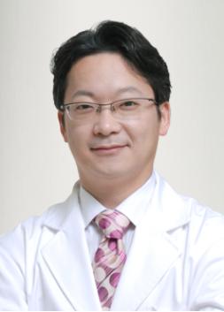 韩国明星线starline整形外科医院朴晙