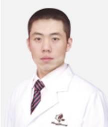 合肥亚典(原合肥红妆)整形美容医院崔宁波