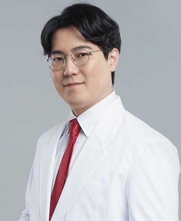 韩国AYJUN整形外科申印秀