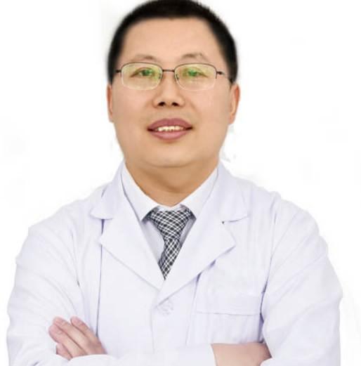 兰州海惠医疗美容门诊部杨国虎