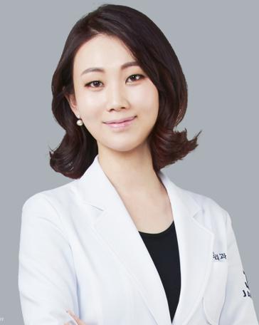 韩国JAYJUN整形外科柳素珉