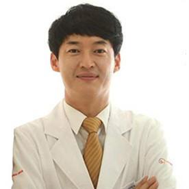 韩国SKY整形外科医院李寿相