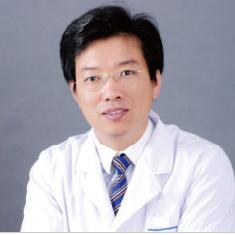 北京南加国际整形医院杨博