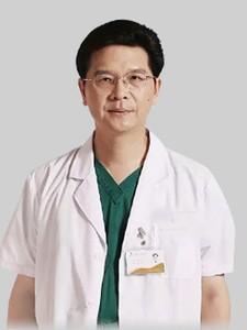 邯郸都市整形医院尹为民