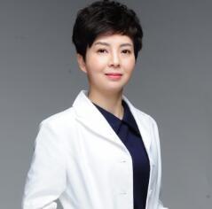 苏州圣爱整形美容医院李艳