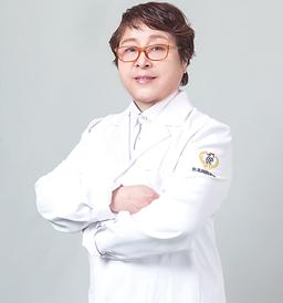 东北国际医院整形美容再生医学中心刘晓燕