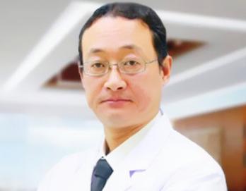 北京禾力康医疗美容医院付铁军