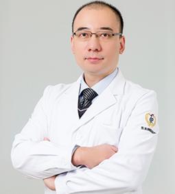 东北国际医院整形美容再生医学中心邱涛