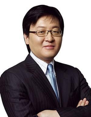 韩国媄潾整形外科朴炫埈