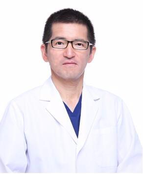 上海丽铂医疗美容医院浅井真太郎