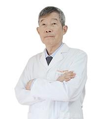 武汉冠美口腔医院侯寿安