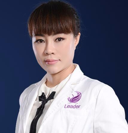 长沙丽都医疗美容医院唐志辉