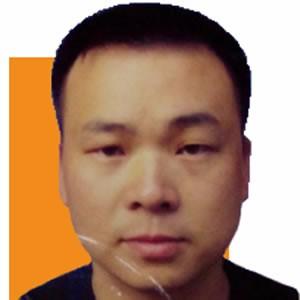 杭州王圣林医疗美容诊所冯英善