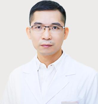 海南兰颜慧医学美容医院杨 忠