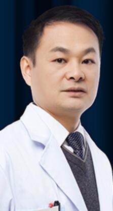 湘潭华美医疗美容医院熊宜文