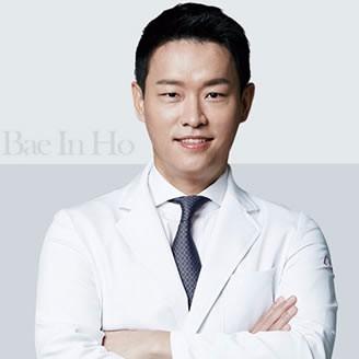 韩国DA整形外科医院裴仁镐