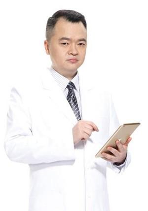 柳州美丽焦点医疗美容医院黎石峰