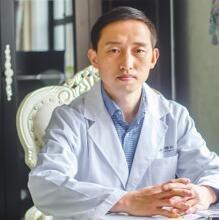无锡菲尚医疗美容门诊部徐火旺